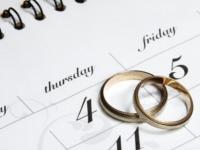 7 Tips Menabung untuk Menikah dalam 1 Tahun Kedepan